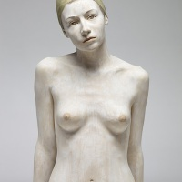 Bruno Walpoth_